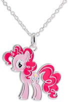 My Little Pony Pinkie Pie Pendant Necklace