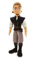 Disney Flynn (Eugene) Plush Doll - Tangled the Series - Medium - 19''