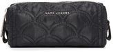 Marc Jacobs Easy Quilted Skinny Cosmetic Case
