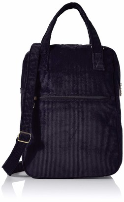Bensimon Shopper Bag Womens ]