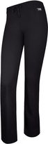 Running Bare Easy Fit Jazz Pant