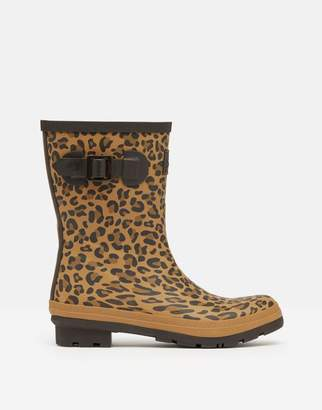 Joules Molly Mid Height Wellies