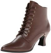Funtasma Women's Victorian-35 Boot