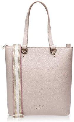 Ted Baker Ted Amarie NSWebbing Ld02