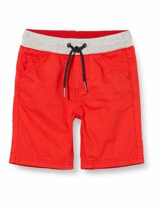 Esprit Boy's Rq2600402 Woven Shorts