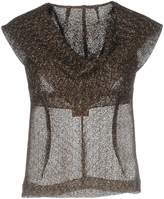 Missoni Tops - Item 37986779