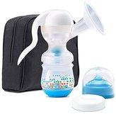 The First Years My Expression Manual Breast Pump by