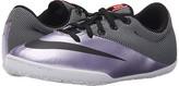 Nike Jr Mercurial Pro IC Soccer (Little Kid/Big Kid)
