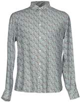 Paul & Joe Shirts - Item 38604522