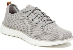 Dr. Scholl's Women's Freestep Oxfords Women's Shoes