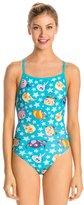 Angry Birds Stella Friendship Adventure Thin Strap Swimsuit 8132983