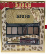 Buxom Cosmetics 2-Pc. Ferocious Flirt Gift Set