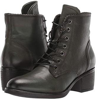 Miz Mooz Gena (Forest) Women's Boots