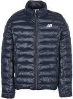 New Balance Jackets - Item 41679938