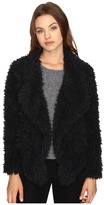 Billabong Do It Fur Love Coat