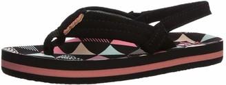 Reef Girl's AHI Sandal