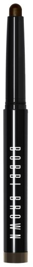 Bobbi Brown Long-Wear Cream Shadow Stick - Bark