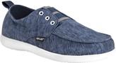 Muk Luks Men's Slip-On Shoes - Billie
