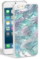 Recover Abalone Iphone 6/6S Case - Green