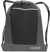 OGIO Endurance Pulse Drawstring Pack Bag