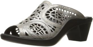 Romika Women's Mokassetta 265 Dress Sandal