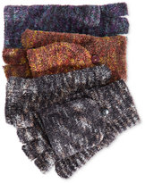 Steve Madden Marled Magic Touch Gloves