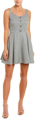 Asm Anna A-Line Dress