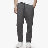 James Perse Compact Fleece Sweatpant