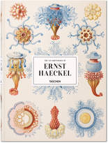 Taschen The Art and Science of Ernst Haeckel
