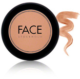 Face Stockholm Picture Perfect Foundation - Shade G