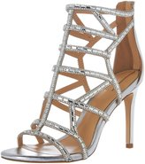 Aldo Women's Norta High Heel Sandal