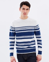 Mng Mills Sweater