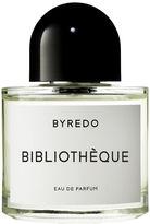 Byredo Bibliothèque Eau de Parfum - Limited Edition