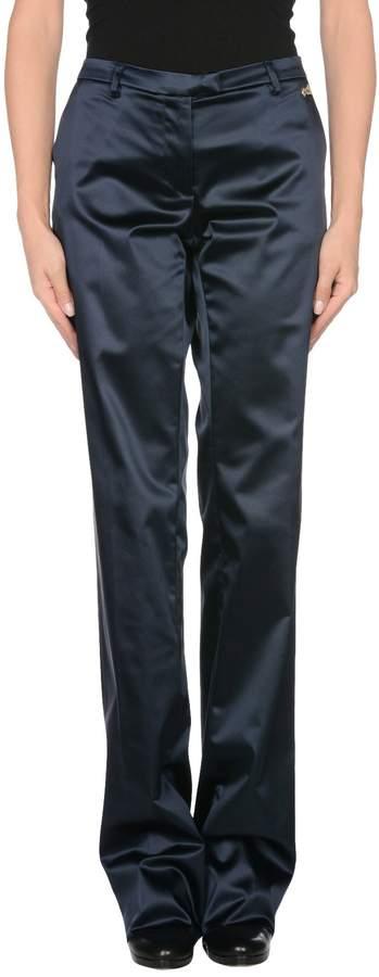 Exte Casual pants - Item 36743557