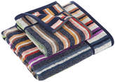 Missoni Home Teseo Towel
