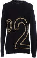N°21 Ndegree 21 Sweaters