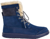 UGG Children's Baxter Lace Up Boot