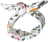 Kushies I Love Spring Headband