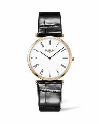 Longines Watch for Women l47551912