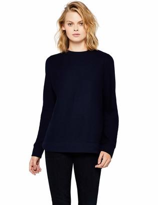 Find. Soft Touch Funnel Neck Sweatshirt