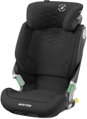 Maxi-Cosi Kore Pro I-Size Car Seat
