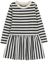 Munster Marlee Striped Dress