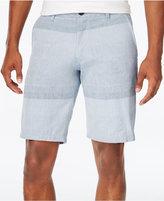 Ezekiel Men's Swift Ombré Stripe Shorts