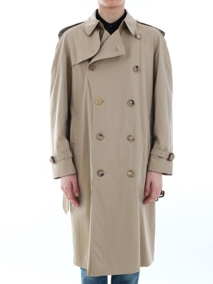 Burberry Trench Heritage The Westminster