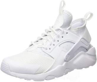 Nike Girls Air Huarache Run Ultra Gs Shoes