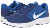 Nike Revolution 3 Men's Running Shoes