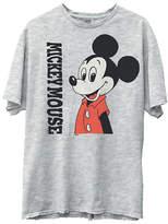 Junk Food Mickey Mouse Original Tee