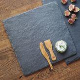 Sur La Table Square Slate Serve Platter