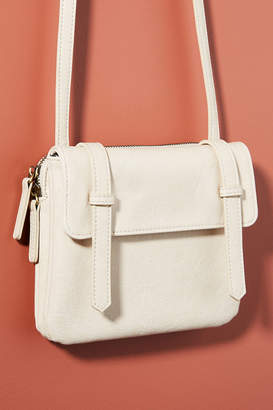 Anthropologie Louisa Crossbody Bag