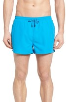 BOSS Men's Mooneye Board Shorts